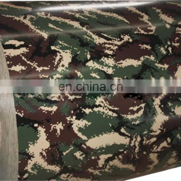 Brick pattern color steel prepainted ppgi for roofing sheets