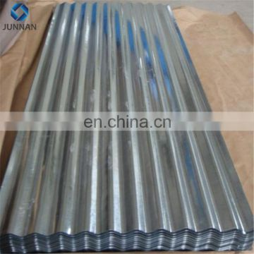 hot sale metal roofing sheet in China/arch corrugated steel roof