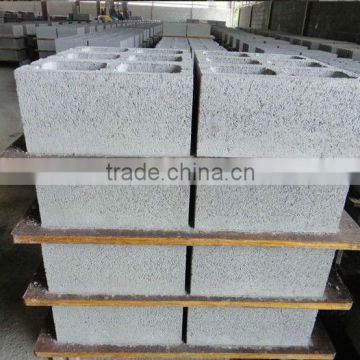 QTJ4-26 concrete blocks small products manufacturing