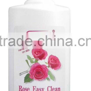 AFTER WAXING CREAM-ROSE CT-P05
