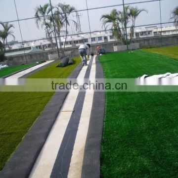 fake grass turf FIFA 2 stars garden factory artificial grass lawn
