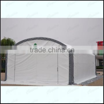 Fabric Master Storage Car Shelters Farming Warehouse Tent