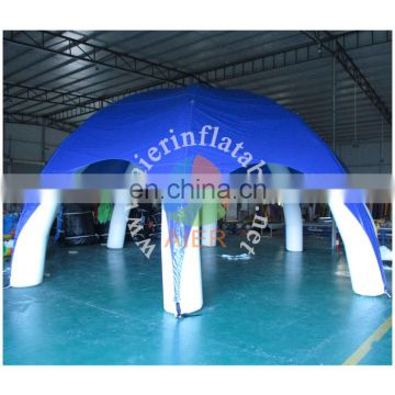 2016 Aier GZ inflatable tent /inflatable tent cheap price