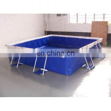 frame water pool,inflatable water pool,inflatable swimming pool/inflatable swim pool with water pipe/water games/amusement park