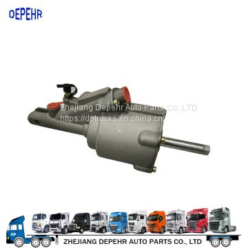 Zhejiang Depehr Supply Heavy Duty European Tractor Clutch Servo Volvo Truck Clutch Booster 626639AM 9700511920