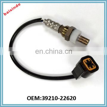 Global Products Original Oxygen Sensor fits Hyndai KIAs OEM 39210-22620