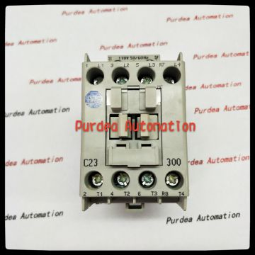 For Industrial 100-d 2 Pole  Ac Contactor