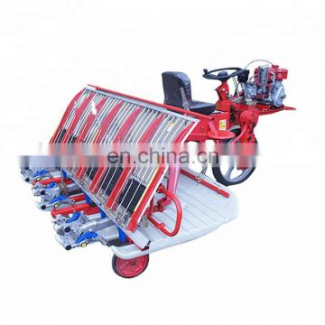 high quality best seller rice planter/rice seeds planting machines