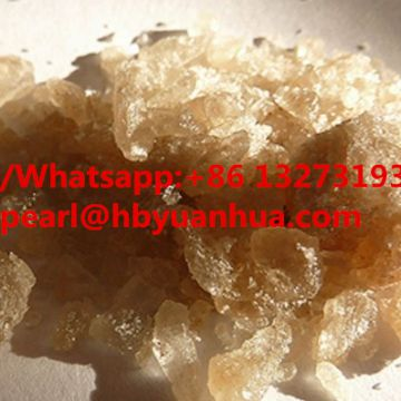 Etizolam molecule-China Research    Skype/Whatsapp:+8613273193623