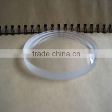 1.49 1.56 cr39 UC/HC/HCT/HMC EMI/SHMC optical lens/eyeglass lens(CE,Factory)