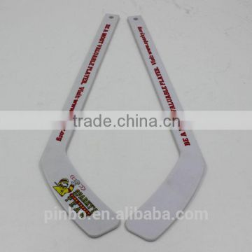 composite ice hockey sticks wholesalers,custom cheap china street plastic hockey stick