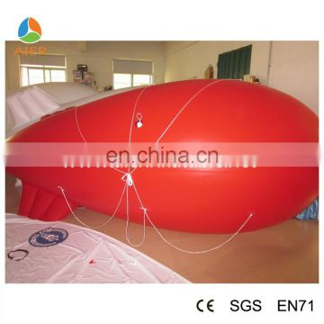 2015 Aier Promotion Inflatables Life Size Balloon