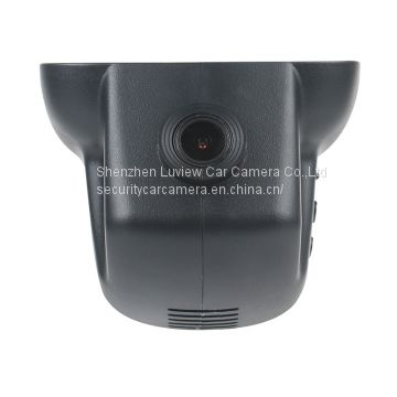 Wholesale Land Rover & Jaguar dashboard camera A60 from China factory