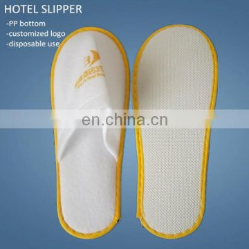 eva slippers foam/foam sandals
