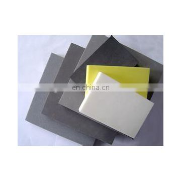 black thermal conductive eva foam