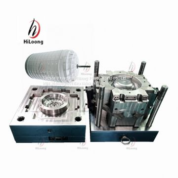 home appliance mould maker injection plastic household mould