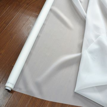 Polyester Printing Screen Mesh