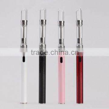 Wholesale CBD Vape Pens