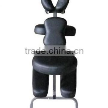 mini cheap factory selling pedicure chair; portable spa foot chair