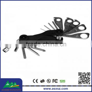 Wholesale Roswheel Portable Mini Bike Hand Tool Set manufacturer in china