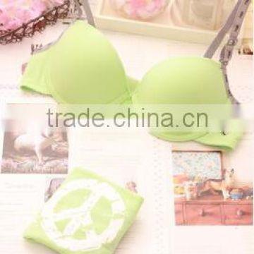 d580f62ac59 ... Wholesale new bra panti photo sexy ladies tanga woman bra set underwear