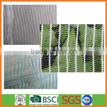 HDPE material Agricultural Anti-hail Net Garden Plant Protection