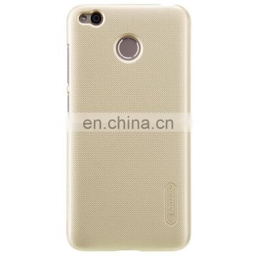 Alibaba hot products shockproof tpu cell phone redmi 4x case for wholesales