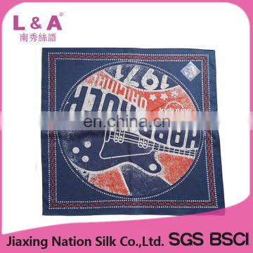 cotton bandana for women