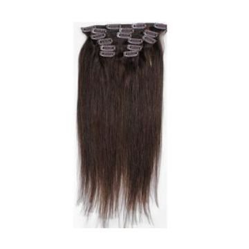 Soft And Smooth Front Lace 14 Inch Human Hair Wigs Best Selling