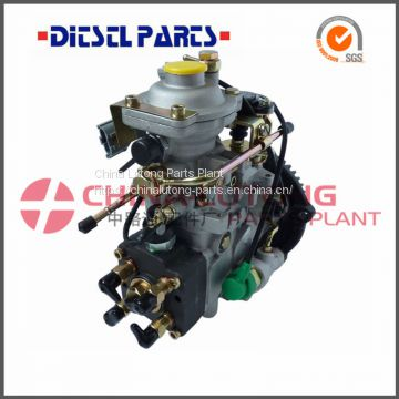 feed pump assembly or Fuel Pump Assembly NJ-VE4-11F1900L064 for fuel pump diesel