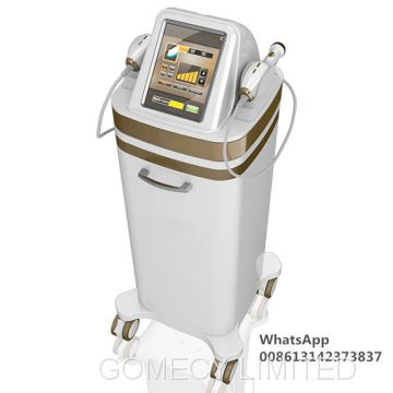 Plasma BT Treatments face lift wrinkle removal acne treatment facial therapy medical equipment