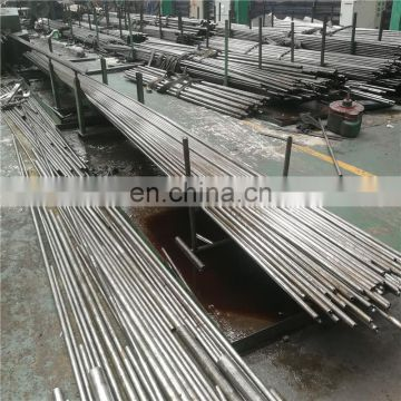 High qualitymetal building a106grb 23mm seamless steel pipe tube /Made in China