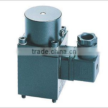 GH263 Proportional Solenoid valve Series For Proportional solenoid