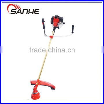 Professional produce 52cc brush cutter