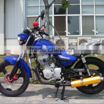 good quality adult china brand 125cc chopper motorcycle
