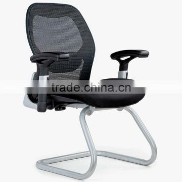 Office furniture design meeting room chair (3019C)