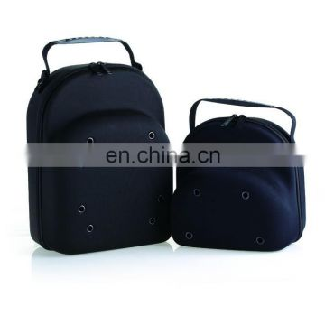 Aojin 6 pack cap carrier customized