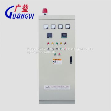 heating equipment for dryer and reaction kettle thermal oil boiler