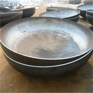 48 inch half sphere stainless steel\carbon steel half hollow ball