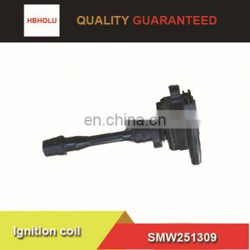Great wall Hover H6 ignition coil SMW251309 with high quality