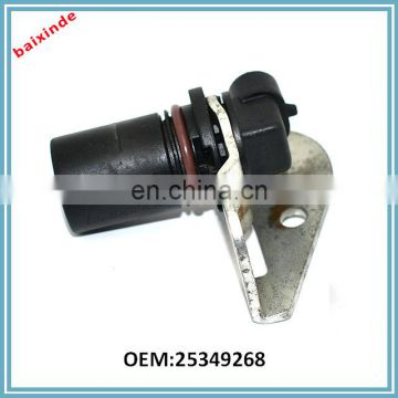 Auto parts Crankshaft cam sensor for FORD OEM 25349268