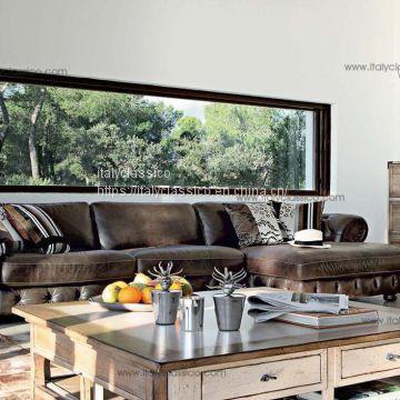 Roche Bobois Furniture French Modern High End Living Room Bedroom