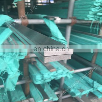 410 420 430 stainless steel bar suppliers