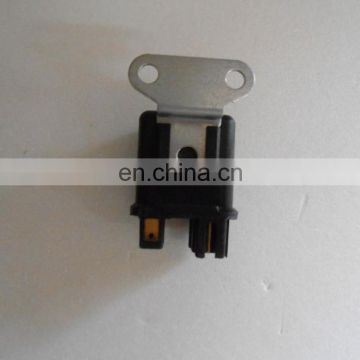 8-94258-014-0 for genuine part 24V 30A car glow relay