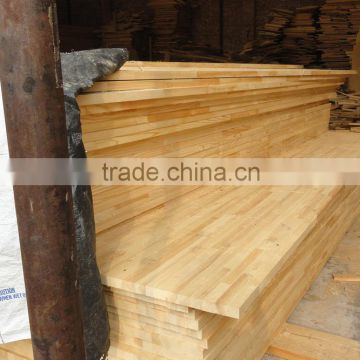 types of timber for furniture. Pine Finger Jointed Wood Board Solid Boards Type And Timber Types Of For Furniture