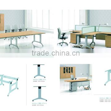 Metal Office Table Leg Worksation Metal Legs Conference Table Legs - Metal conference table legs