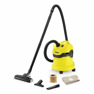 Household Multifunction Vacuum Cleanerr Smart High Suction