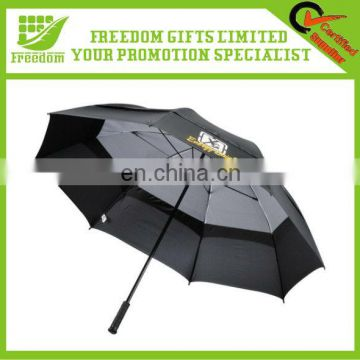 Best Selling Customized Advertising Umbrella