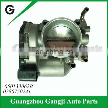 High Quality Throttle Body Assy Best Selling For Car