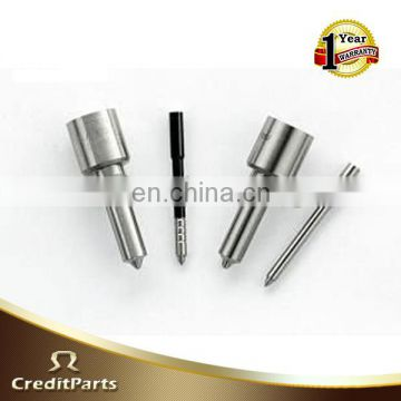 CRDT/CreditParts Injector Type Fuel Injection Common Rail Nozzle DLLA150P1011